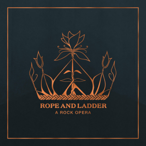 Rope and Ladder - Rope and Ladder