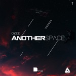 Okee - Another Space