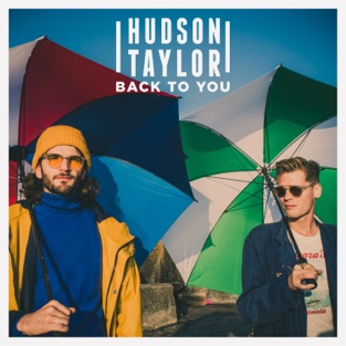 Hudson Taylor – Back to You – Single [iTunes Plus AAC M4A]