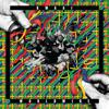 RantoBokgo & Jerre - One More Day artwork