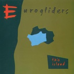 Eurogliders - No Action