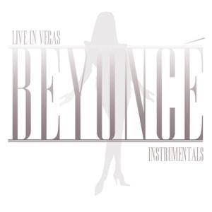 The Suga Mamas - Beyoncé Live In Vegas (Instrumentals)