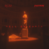 [Download] Hell on Earth MP3