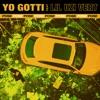 Pose feat Lil Uzi Vert Single