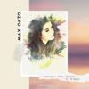 Max Oazo - Supergirl (feat. Camishe T.I.M Radio Mix) [T.I.M Radio Mix] artwork