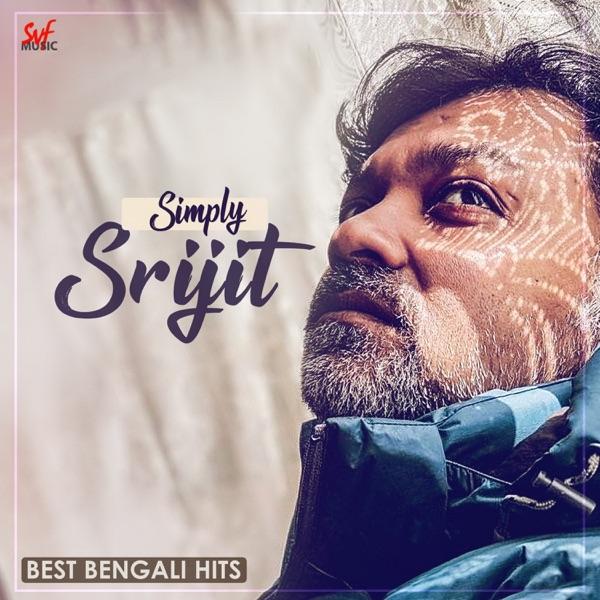 Simply Srijit Best Bengali Hits