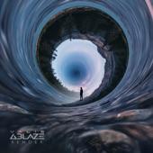 Valis Ablaze - The Convincer