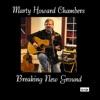 Breakin' New Ground - Single