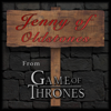 Jenny of Oldstones (From 'Game of Thrones') - Baltic House Orchestra