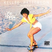 Kellee Patterson - If It Don't Fit, Don't Force It