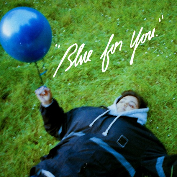 Blue for You - Single