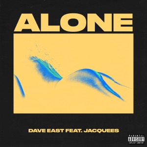Alone (feat. Jacquees) - Single