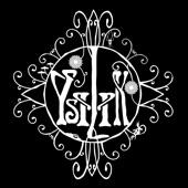 Ysilik - Vanity Wounds