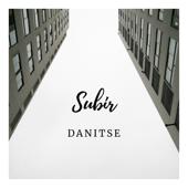 Subir - Danitse