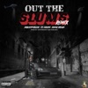 Out the Slums (Remix) [feat. Danny Brown & 03 Greedo] - Single, Drakeo the Ruler
