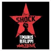 Shock artwork