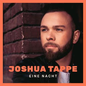 Joshua Tappe - Eine Nacht