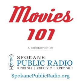 Movies 101: Movies 101: