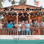 NG2 & Junto a Edwin Colon Zayas - Soy Parrandero