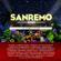 Sanremo 2020 - Artisti Vari