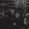 Maverick City Music - Maverick City, Vol. 2