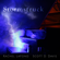 Stormstruck - Rachel LaFond & Scott D. Davis