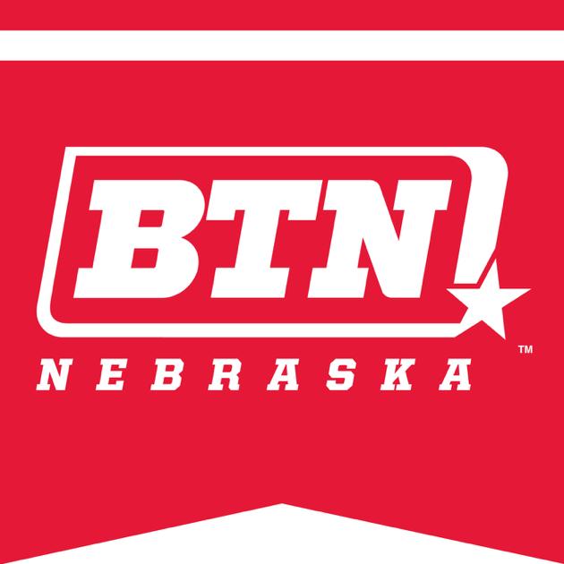 Nebraska Cornhuskers Podcast on Apple Podcasts