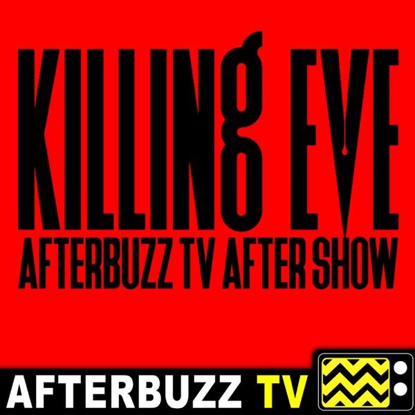 Killing Eve Reviews