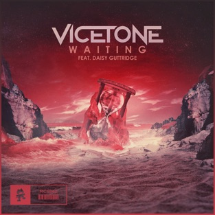Vicetone – Waiting (feat. Daisy Guttridge) – Single [iTunes Plus AAC M4A]