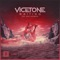 Waiting (feat. Daisy Guttridge) - Vicetone lyrics