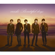 Beautiful Days - ARASHI