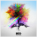 Zedd - Beautiful Now (feat. Jon Bellion)