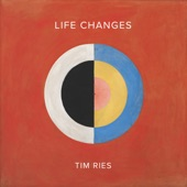 Tim Ries - It's Magic