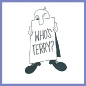 Terry - Bizzo & Tophat