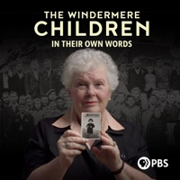 Télécharger The Windermere Children: In Their Own Words Episode 1