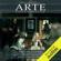 Carlos Javier Taranilla de la Varga - Breve historia del arte [Brief history of art] (Unabridged)