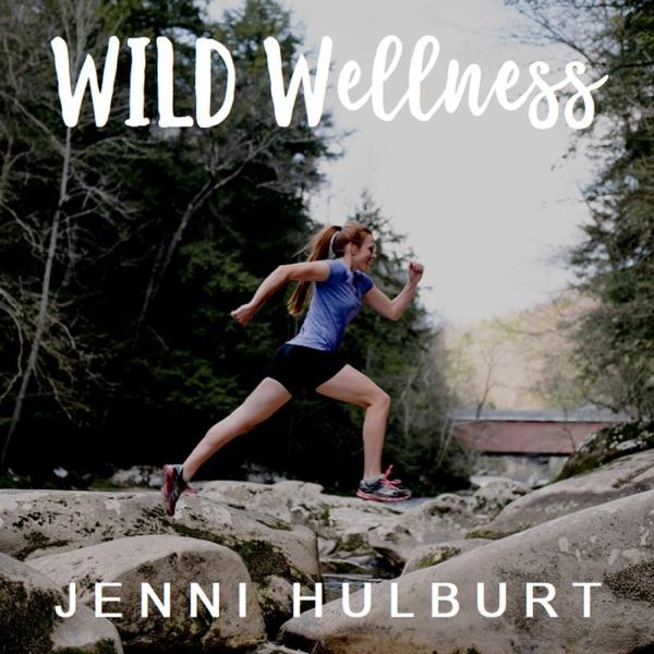 WILD Wellness Podcast