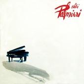 Eddie Palmieri - Ritmo Alegre