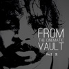 From the Cinematic Vault Vol 2