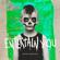 Within Temptation Entertain You - Within Temptation