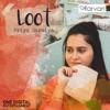 Loot Single