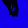 Little Simz - Drop 6 - EP  artwork