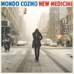 Mondo Cozmo - Kicks (Positively Montauk)
