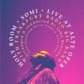 Holy Room: Live at Alte Oper With Frankfurt Radio Big Band