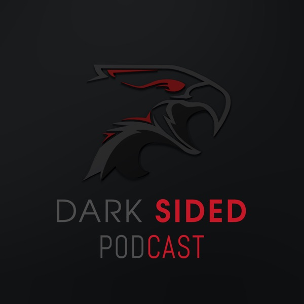 Dark Sided Podcast | Listen Free on Castbox