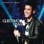 [Download] Amor de Primavera (Ao Vivo) MP3