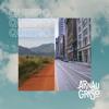 Arnau Griso - Quiero, Quiero y Quiero portada