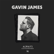 Always (Alan Walker Remix) - Gavin James & Alan Walker