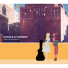 Carole & Tuesday Vocal Collection Vol.2 - Various Artists