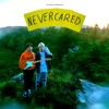 Never Cared - Single